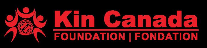 Kin Canada Foundation